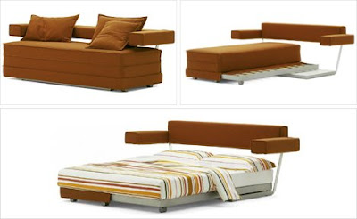 camas+modernas+dise%C3%B1o+extremo+8 Camas modernas de diseño extremo