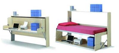 camas+modernas+dise%C3%B1o+extremo+10 Camas modernas de diseño extremo