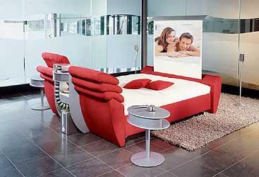 camas+modernas+dise%C3%B1o+extremo+11 Camas modernas de diseño extremo