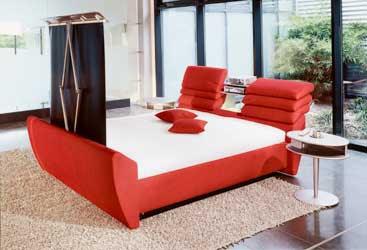 camas+modernas+dise%C3%B1o+extremo+12 Camas modernas de diseño extremo