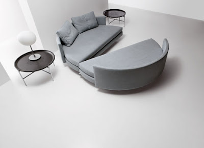 camas+modernas+dise%C3%B1o+extremo+15 Camas modernas de diseño extremo