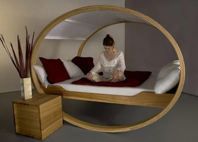 camas+modernas+dise%C3%B1o+extremo+16 Camas modernas de diseño extremo