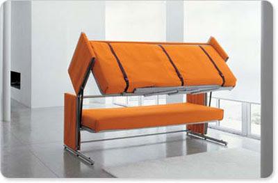 camas+modernas+dise%C3%B1o+extremo+17 Camas modernas de diseño extremo