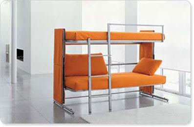 camas+modernas+dise%C3%B1o+extremo+18 Camas modernas de diseño extremo