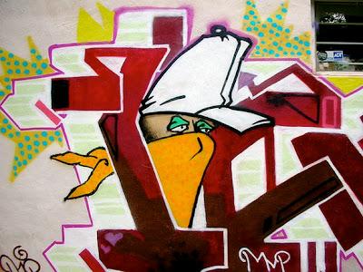 grafitişekilleri