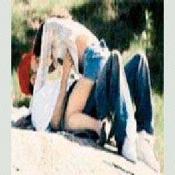 Sıcak sikiş sahneleri izle sex videoları  Sürpriz Porno