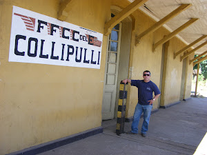 Collipulli