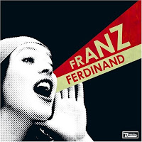 2005.10.02_2eme__Album_Franz_Ferdinand.j