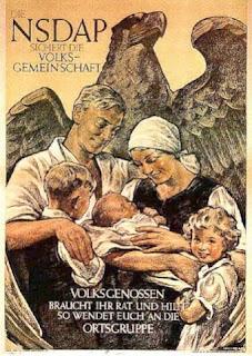 propaganda_family2.jpg