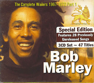 Bob Marley Brand Shoes