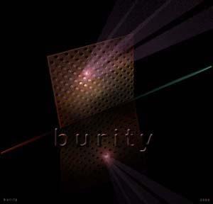 digital imagem - lux - 04