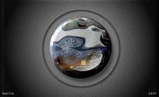 digital imagem - button - 01