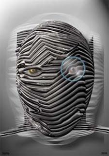 digital imagem - no fear - 03