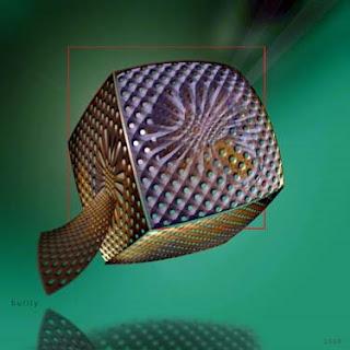 digital imagem - isfirbina - dort - lux