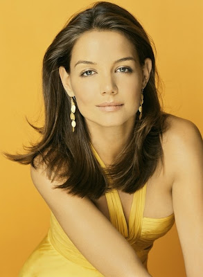 Katie Holmes Born on Katie Holmes Born December 18 1978 Is An American Actress Who First