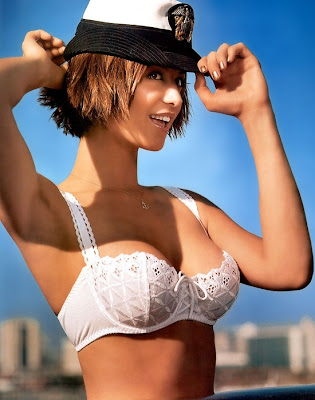 shot ive shes catherine bell cuter humble dirty mind opinion