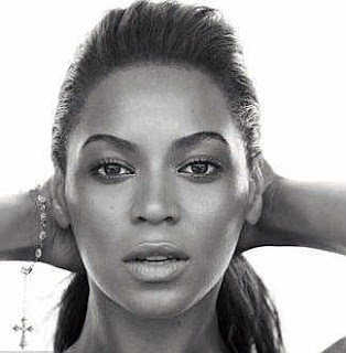 Beyonce Sweet Dreams Lyrics