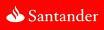 Dividendos Santander