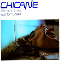 Chicane feat Tom Jones Stoned In Love