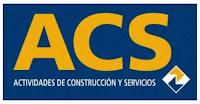 Dividendos ACS Acciones