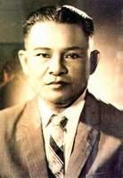 กำชัย ท�งหล่� Autor der หลักภาษาไทย