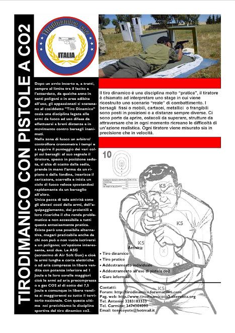 http://tirodinamico.forumattivo.com/index.htm