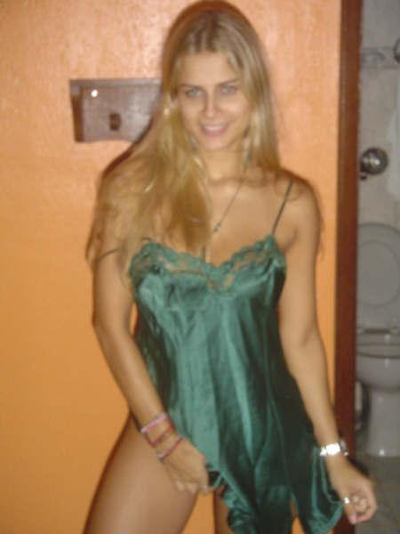 Web cam girl también gusta de ver 2
