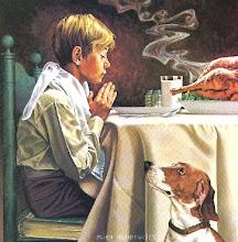 """Gratitude"" by John Slobodnik"