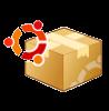 Convertir paquetes .rpm, .tar.gz y .tar.bz2 a .deb en Ubuntu