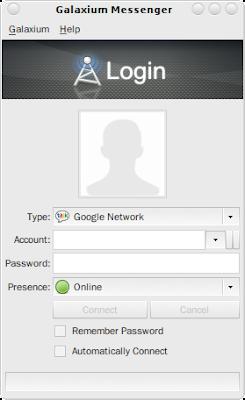 Messengers para GNU/Linux