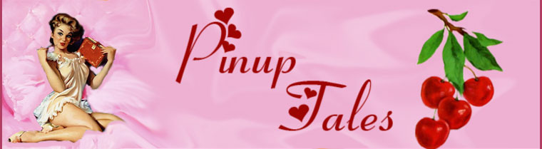 Pinup Tales