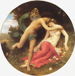 Image result for deuses gregos de despedindo ao crepusculo