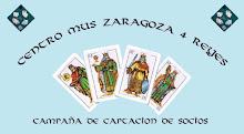 http://centromuszaragoza4reyes.blogspot.com/