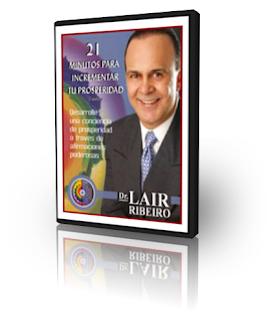 21 Minutos Para Incrementar Tu Prosperidad