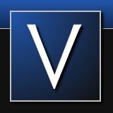 Vertigo Ver.01 Blogger Layout Template