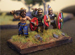 15mm Ancients Gallery
