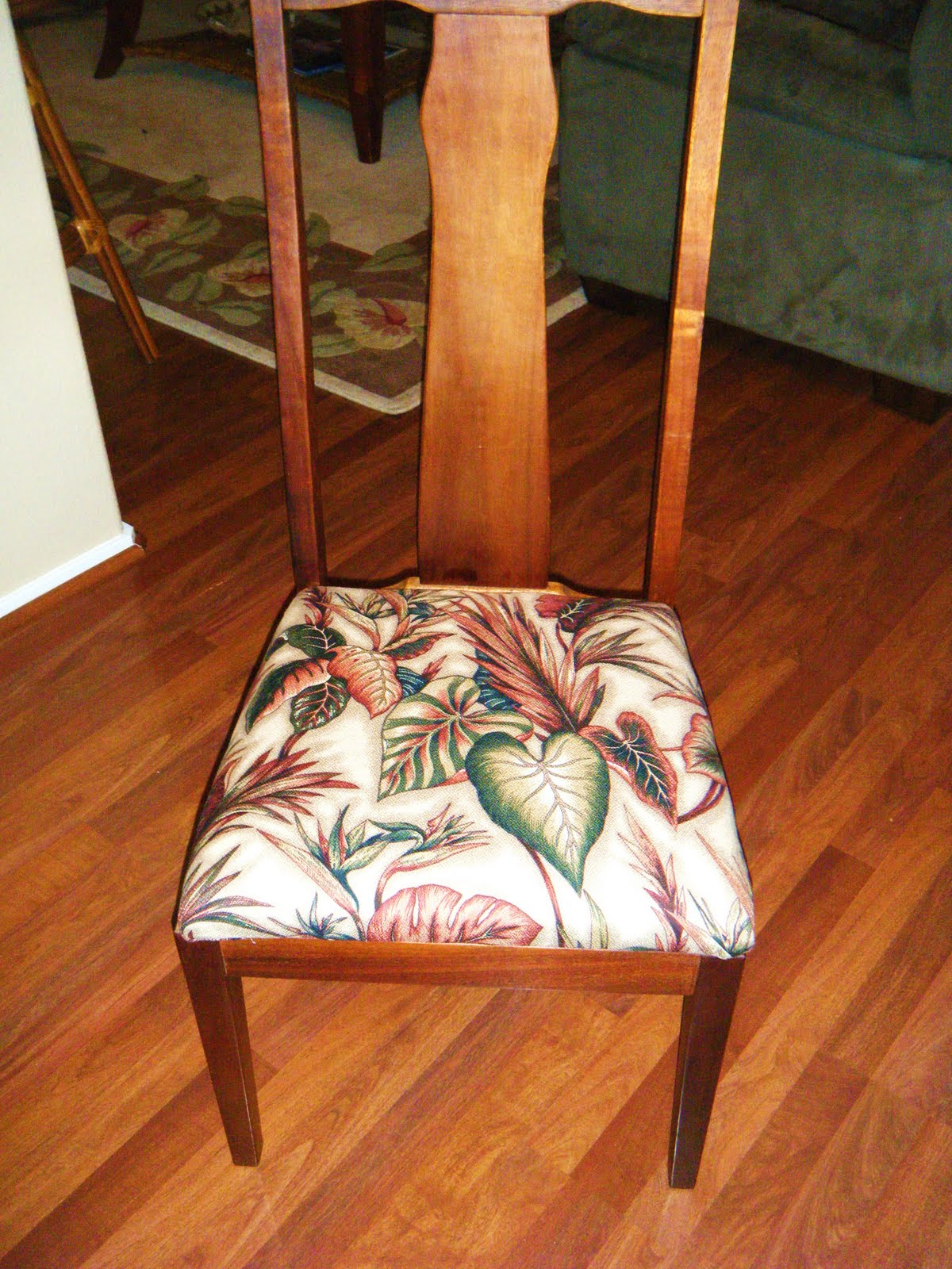 Reupholster Chair Cushions Chair Pads Amp Cushions