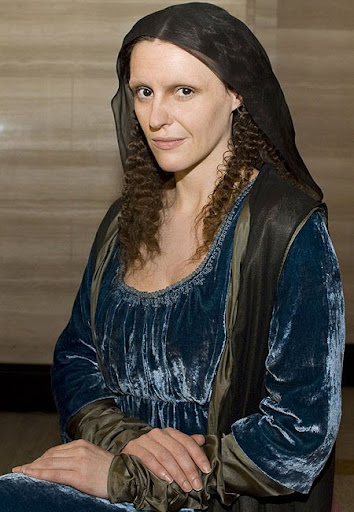 Blogtor Who The Sarah Jane Adventures Series 3 Pics