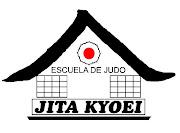 Dojo Jita Kyoei