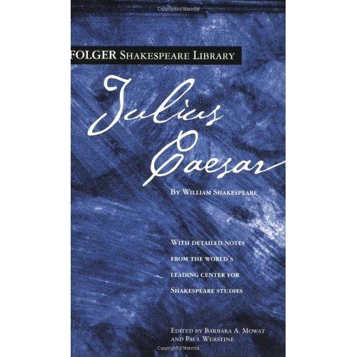 thesis for julius caesar Free julius caesar papers, essays, and research papers.