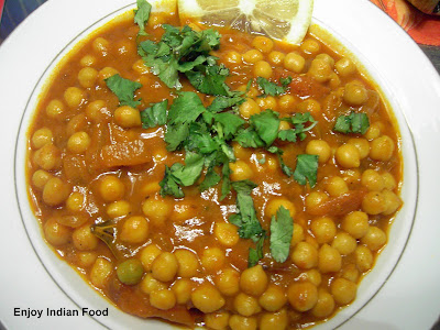 khattechole - khattay chholay