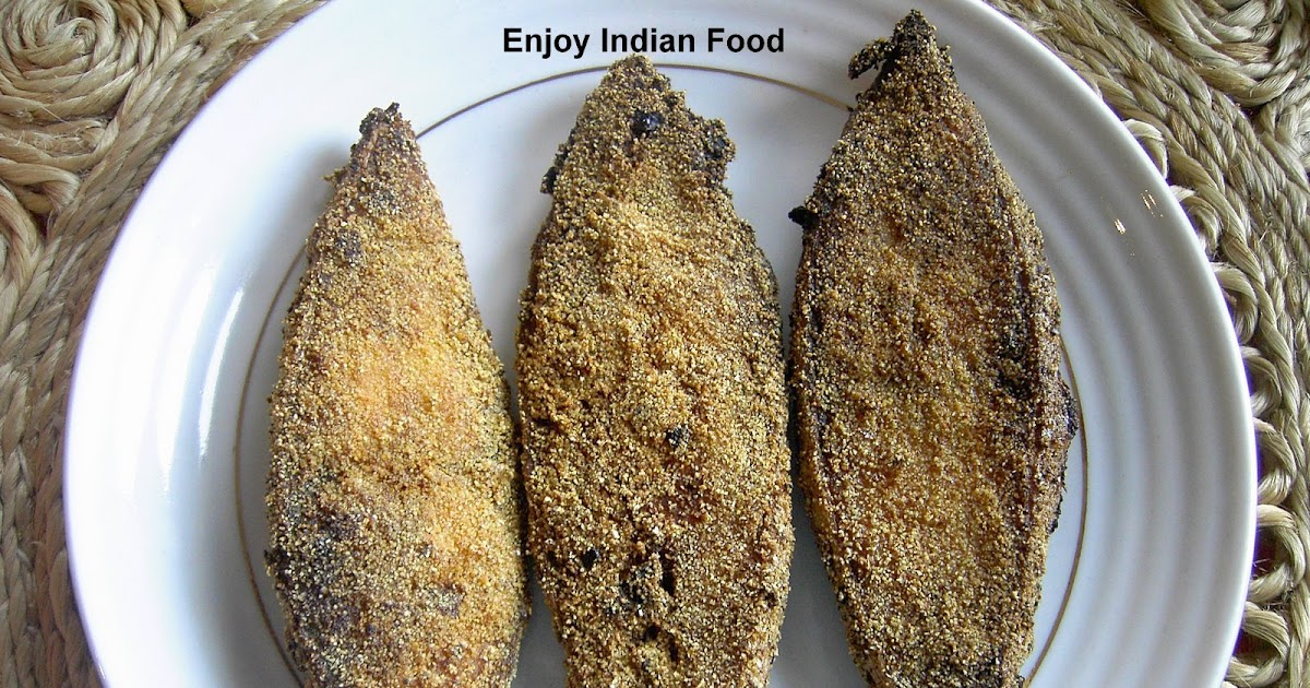 Enjoy indian food mahesh lunch home 39 s fish fry for Cliffords fish fry