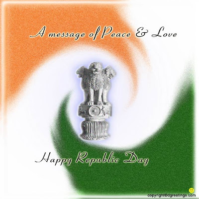 Images Of Republic Day Wishes. republic day greetings wishes