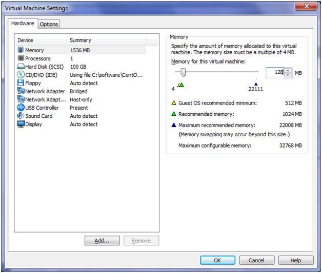 Download Oracle 11gr2 windows