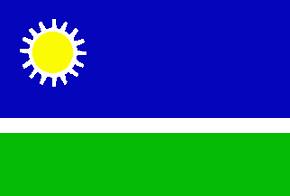 [bandera]