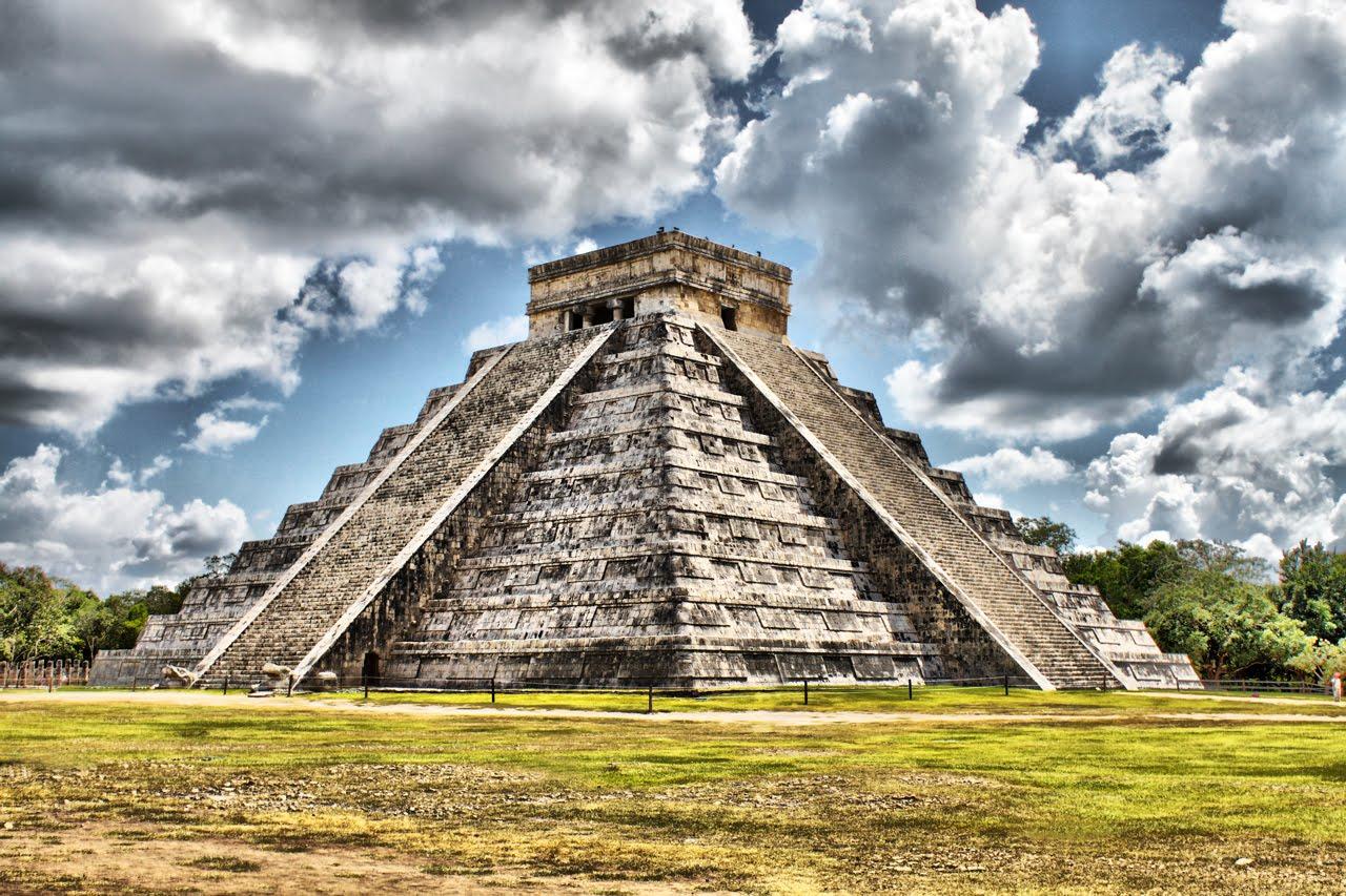 Aztecs Mayans Amp Incas