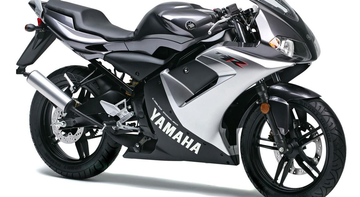 yamaha tzr 50 50 cc sport bike international motor sport. Black Bedroom Furniture Sets. Home Design Ideas