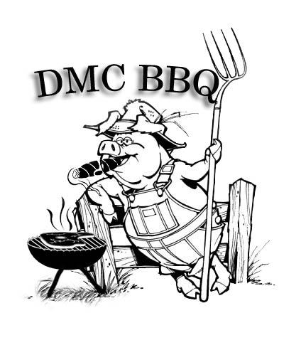 DMC BBQ