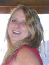 17 September, 2007