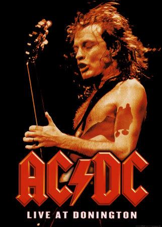 Baixar Show AC/DC: Live at Donington